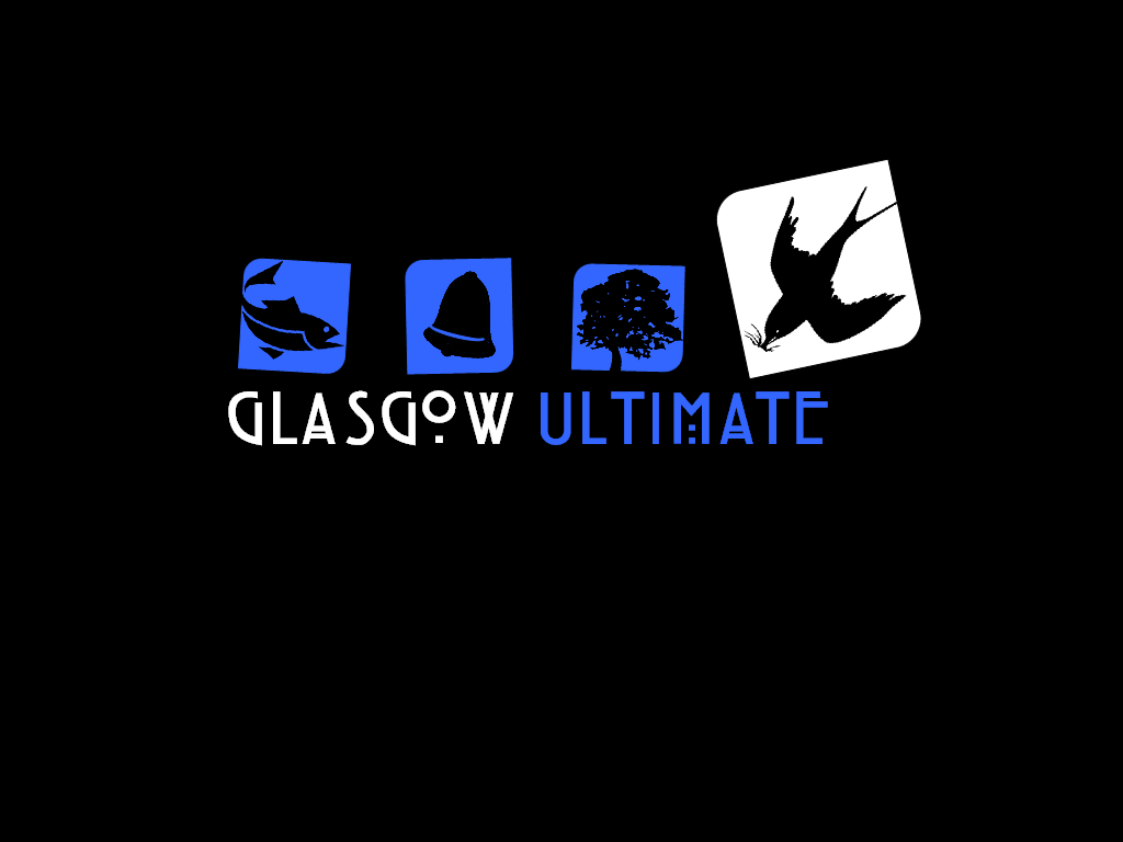 glasgowcrestlogo
