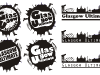 glasgow-ultimate-logos-variations
