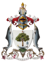 200px-glasgow_coat_of_arms